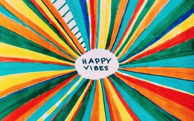 Felici si diventa! Ancora sul concetto di Eudaimonìa